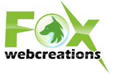 fox-web-creations