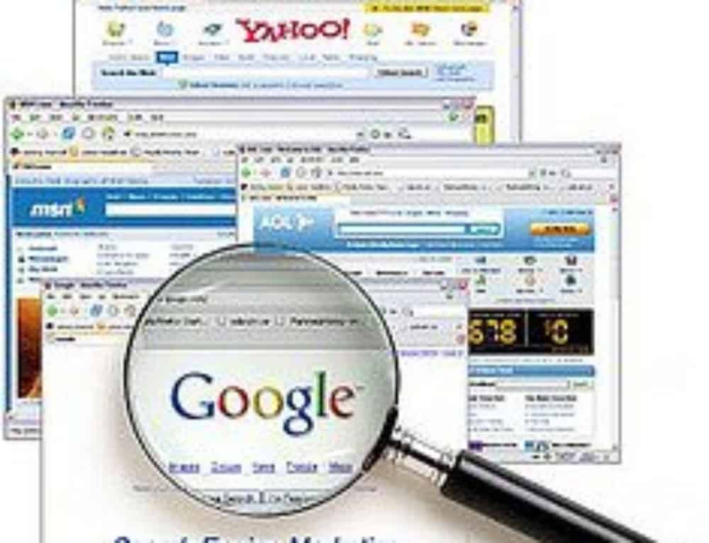 SEO Tips To Make Friendly Web Pages