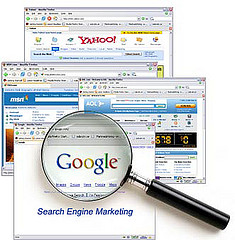 2512148775 61fa58b4b3 m SEO Tips To Make Friendly Web Pages