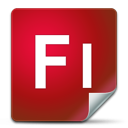 1406814550 Adobe Flash icon Flash and Multimedia Animation