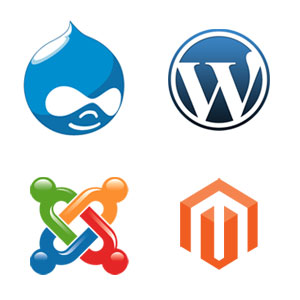 Web Development in Kansas City
