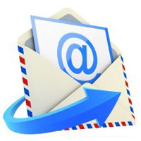 email Kansas City Marketing Services