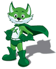 fox_mascot