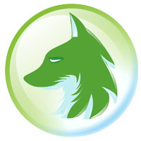 fox-web-creations-icon.jpg