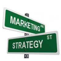 marketing stratrgy 1 Kansas City Marketing Services