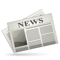 Interactive Press Releases and Articles - Kansas City Marketing