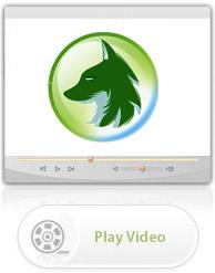 Green Screen Recording