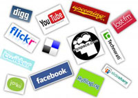 social media marketing Kansas City Marketing Services