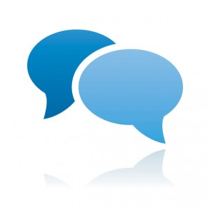 testimonial 300x300 Testimonials