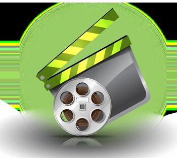 video production Kansas City Video Production