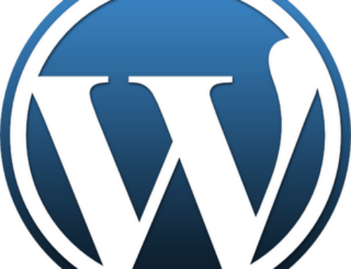How a WordPress Blog Can Seriously Help Your Business