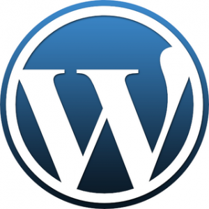 WordPress 3.5 is here