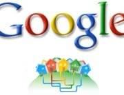 Google_Fiber1