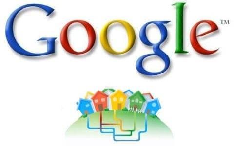 Google Fiber is Coming to Kansas City!