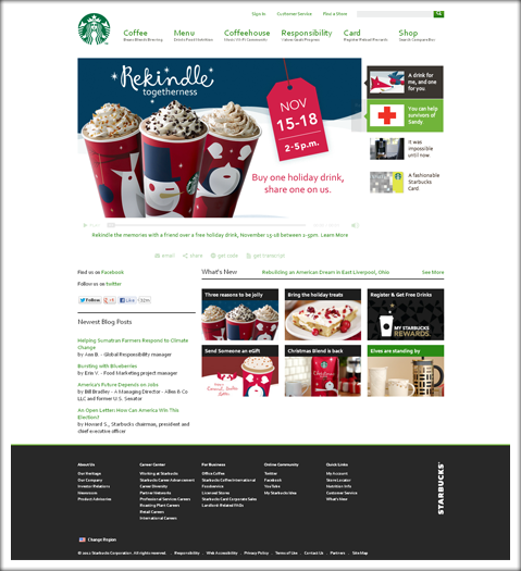 site 2 Mobile Web Design in Kansas City
