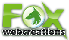 fox About Us