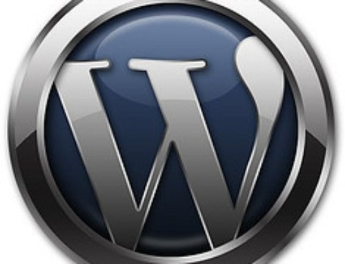 A Look at WordPress 3.6, or Hello Oscar!