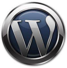A Look at WordPress 3.6, or Hello Oscar!