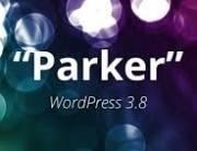 WP Parker