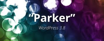 WordPress 3.8 Is Here