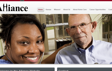 Alliance Home 2014-02-14 13-52-42