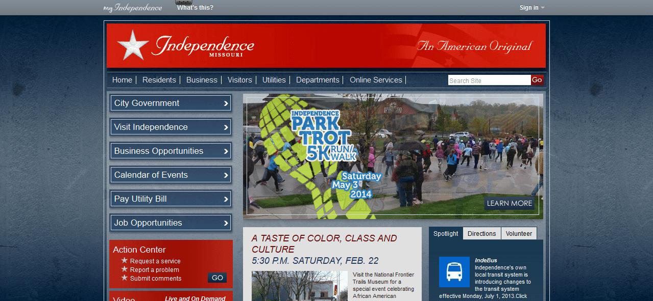 City of Independence, Missouri- An American Original 2014-02-13 15-48-59