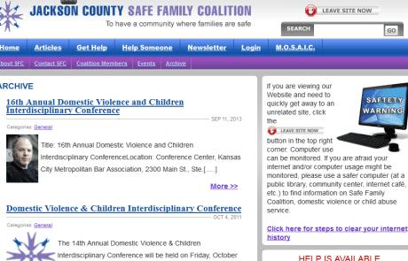 Jackson County Safe Family Coalition 2014-02-18 13-28-47