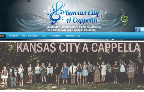 Kansas City A Cappella 2014-02-14 13-41-45