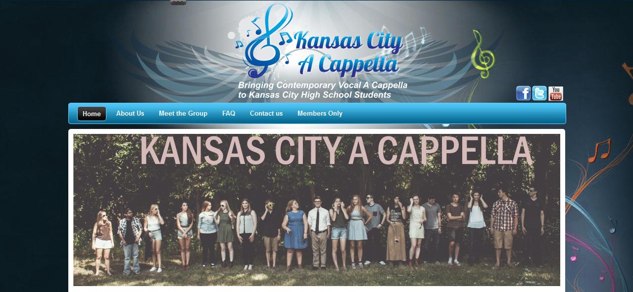 Kansas City A Cappella 2014-02-14 13-41-45