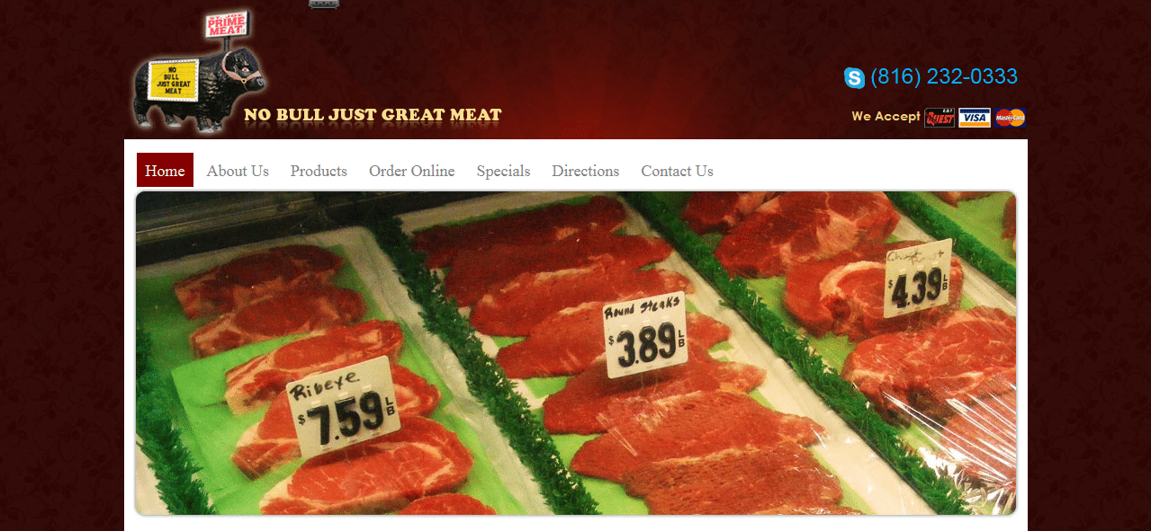 St. Joe's Prime Meat 2014-02-14 13-59-47