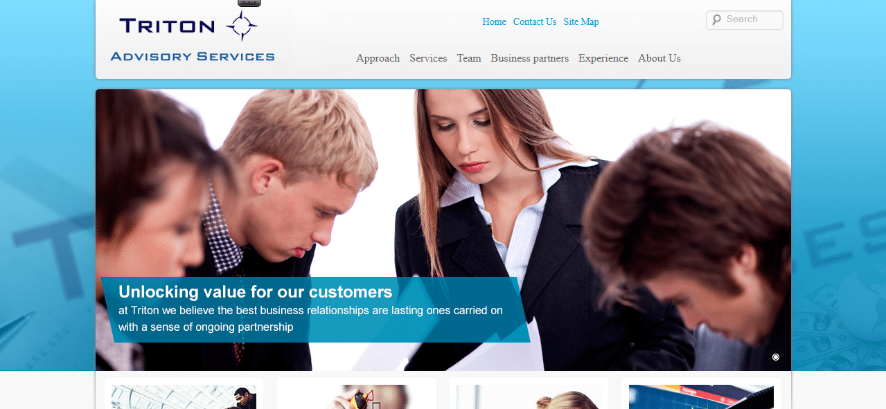 Triadserv - Investment banking & strategic consulting firm 2014-02-13 14-44-50