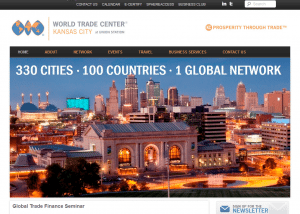 World Trade Center Kansas City 2014 02 18 13 45 331 300x214 Web Design Portfolio