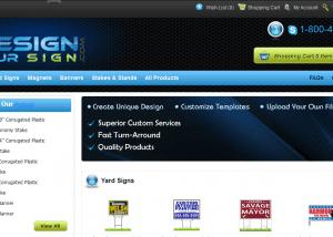 designursign 2014 02 13 15 34 381 300x214 Web Design Portfolio