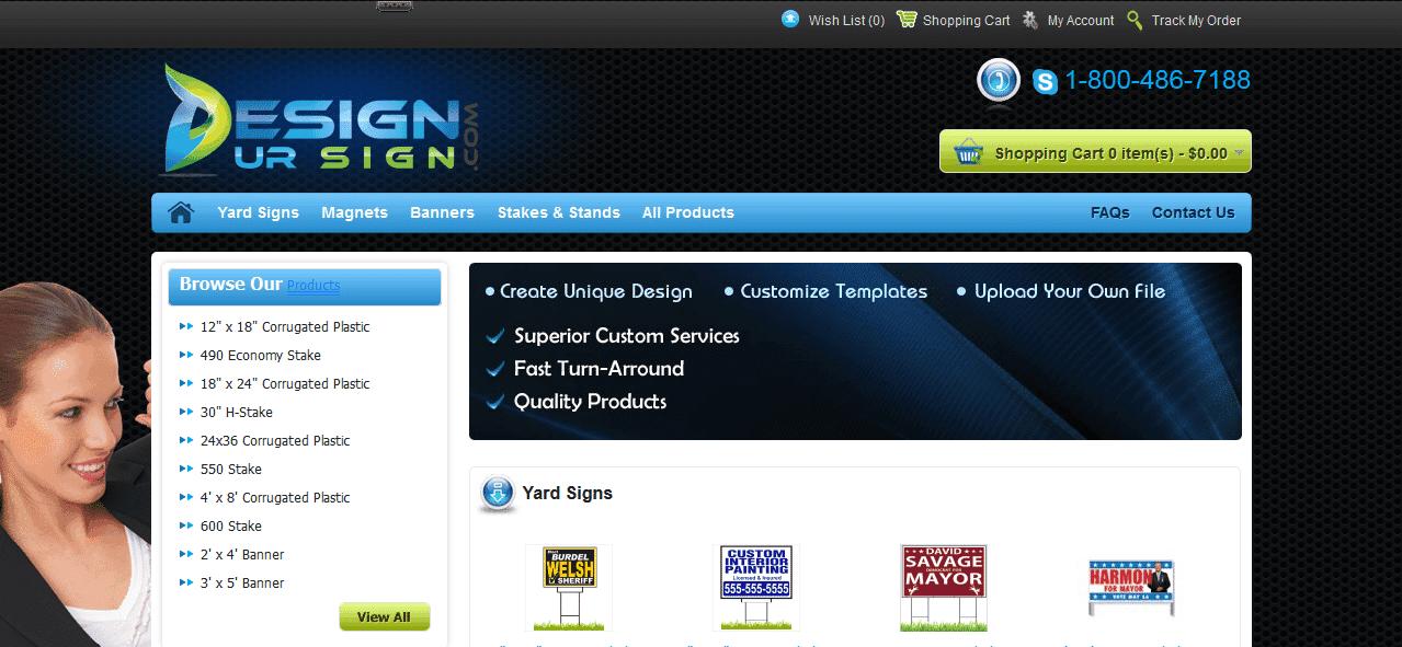 designursign 2014-02-13 15-34-38