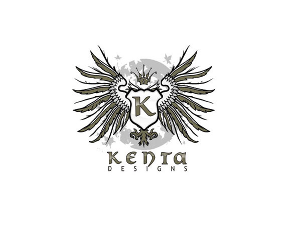 logo-6-big