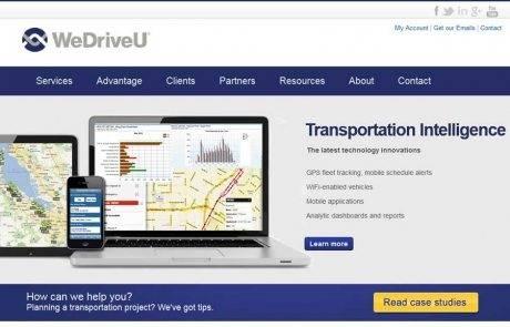we-drive-u