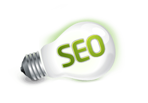 seo1 About Us