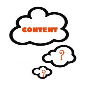 Content Marketing 13