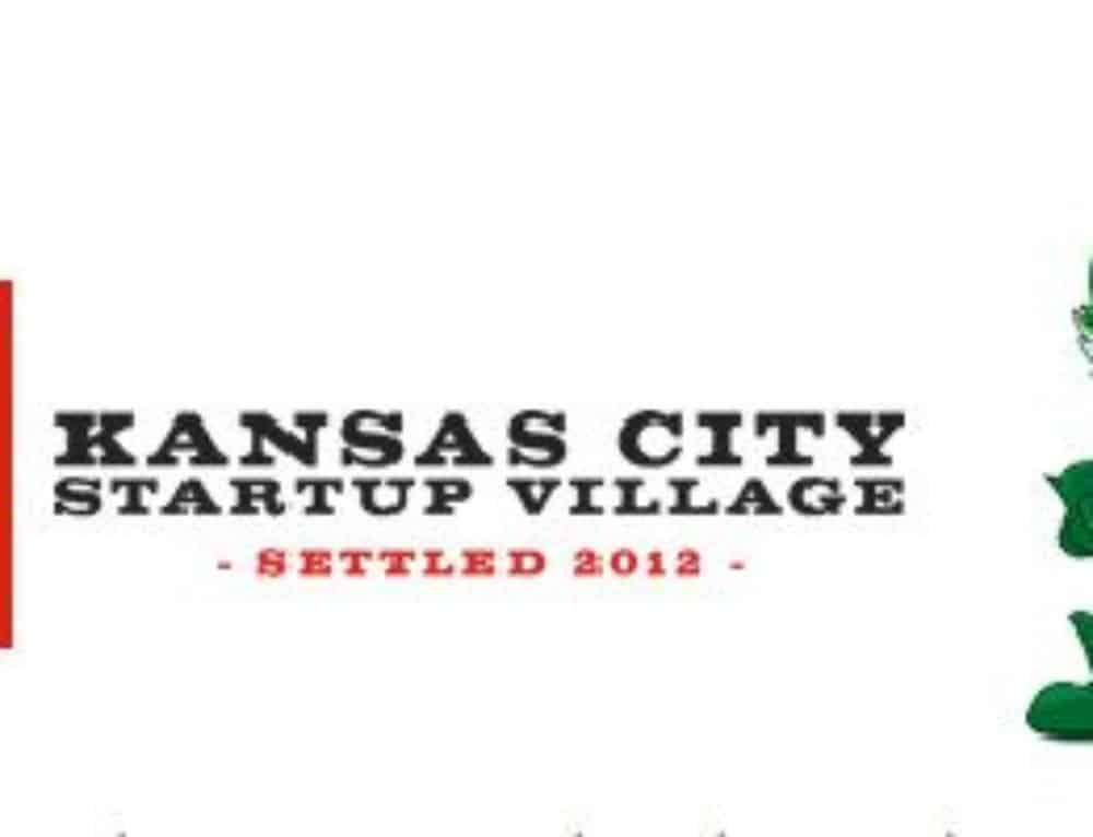 Proud to Join the Kansas City Startup Village