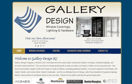 gallery-design_small