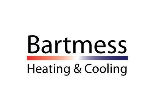 Bartmess