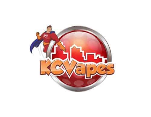 KCVapes