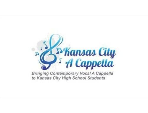Kansas-City A Cappella
