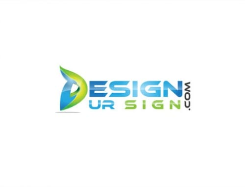 Design ur Sign