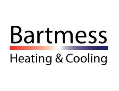Bartmess Heating and Cooling
