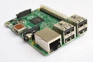 Raspberry_Pi_2_Model_B_v1.1_front_angle_new