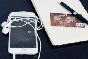 iphone-ecommerce