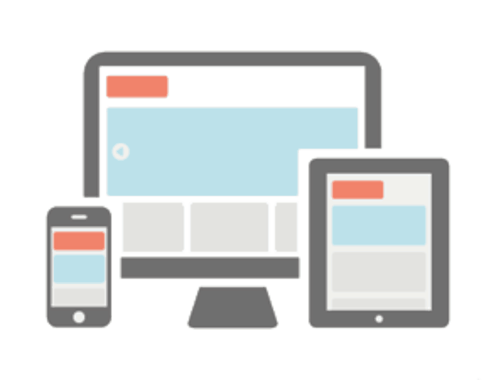 5 Best Practices to Follow for Responsive Web Design