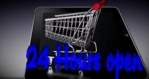 shopping-cart-open-24-hours