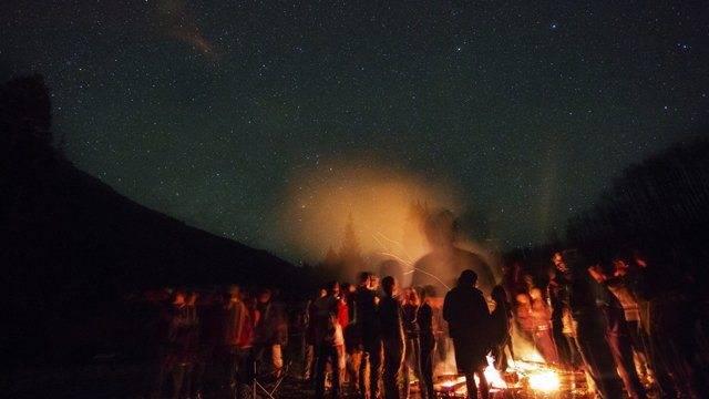 istock-campfire-640.jpg__640x360_q85_crop
